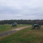 Chickamauga Park