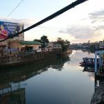 Naga River, Naga
