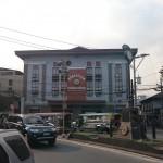 Poblacion Court Makati Manila