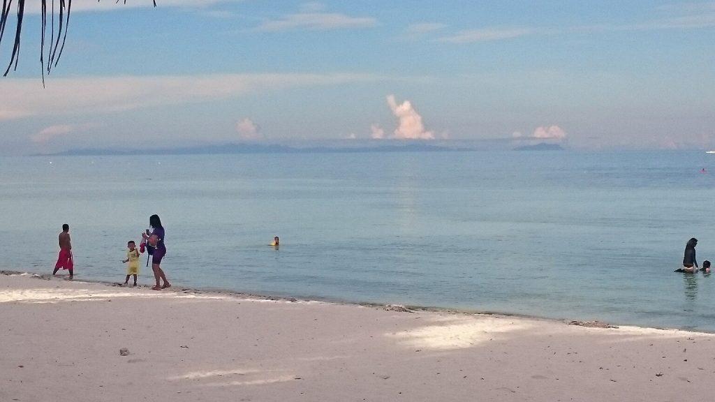 anda-beach-
