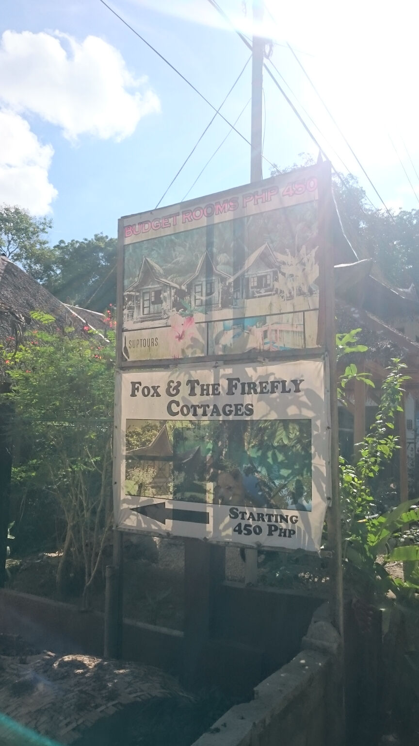 loboc-fox-the-firefly-sign