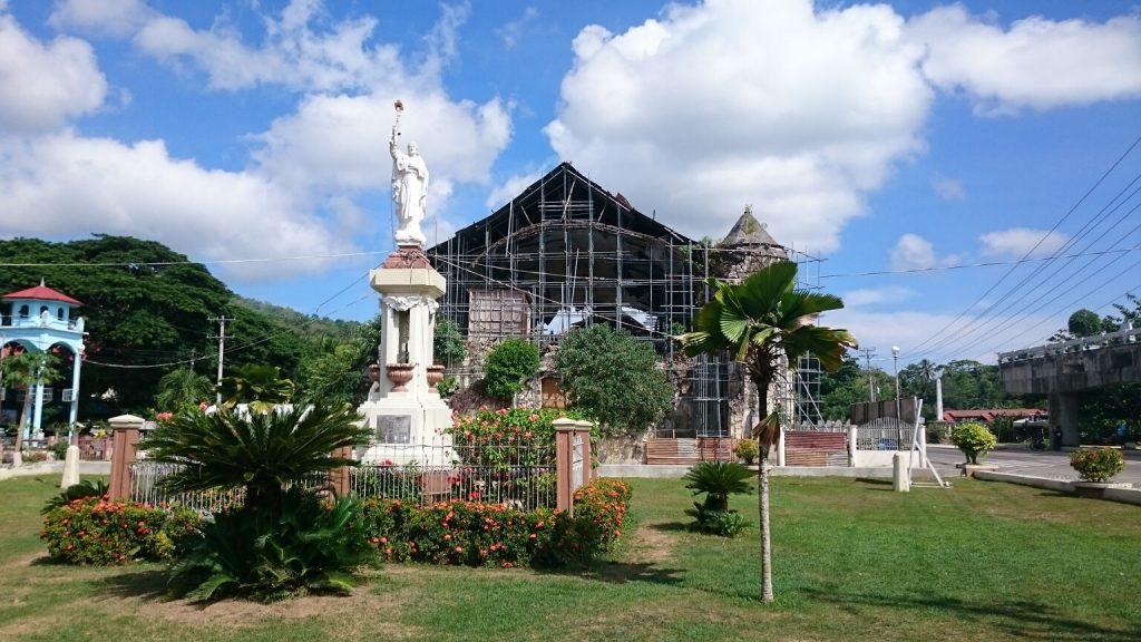 loboc-plaza