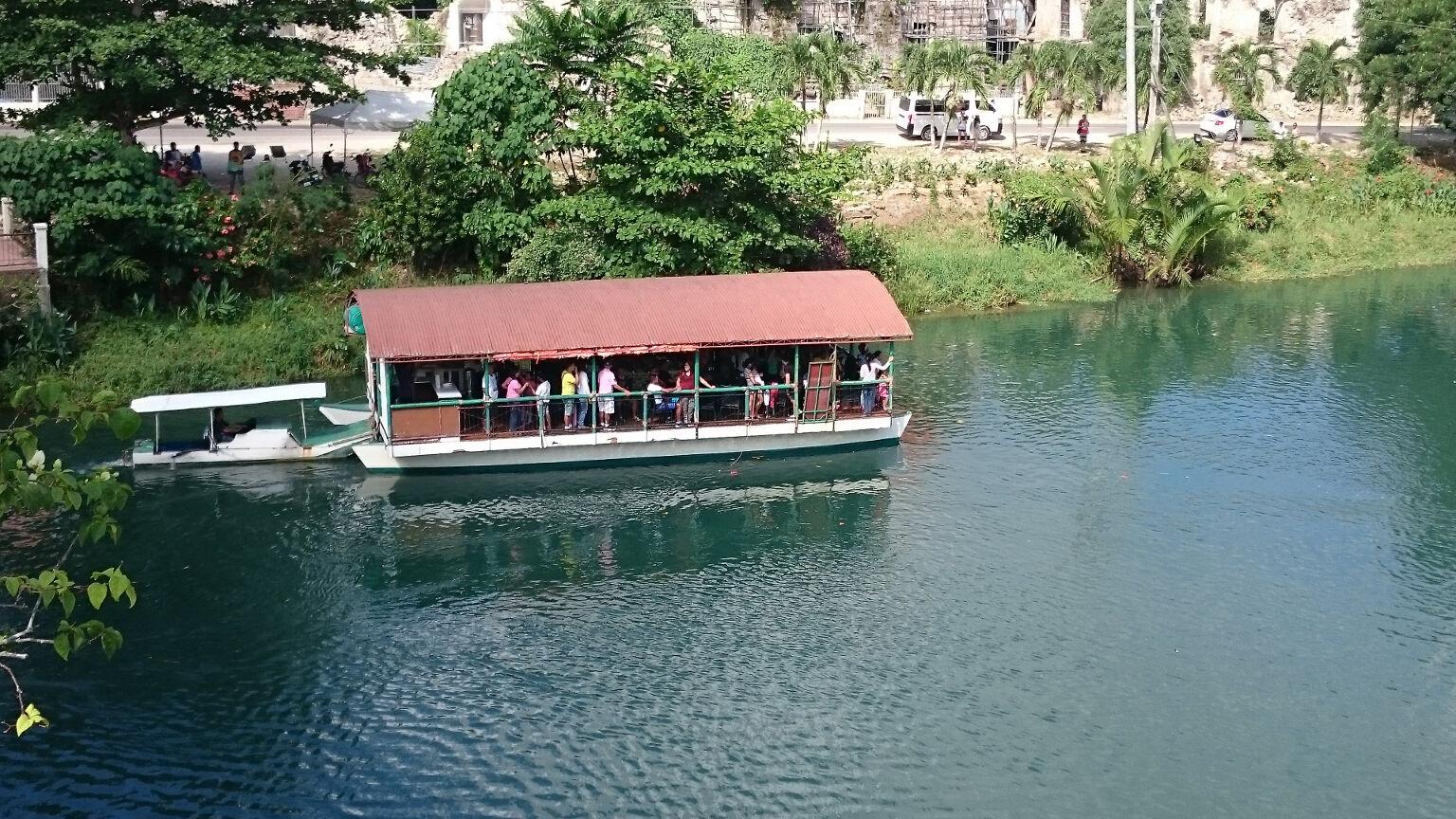loboc-river-cruise