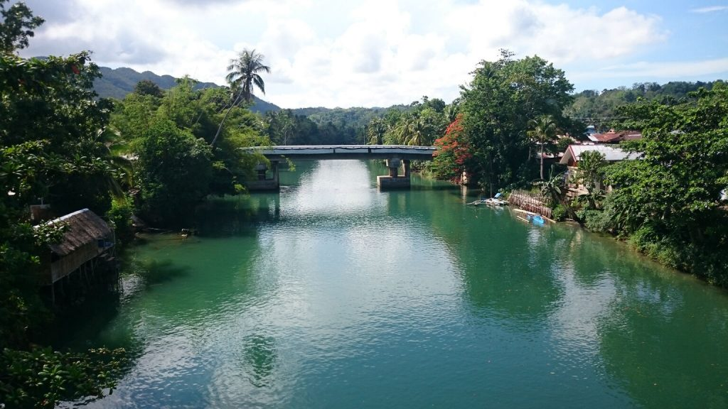 loboc-river-view