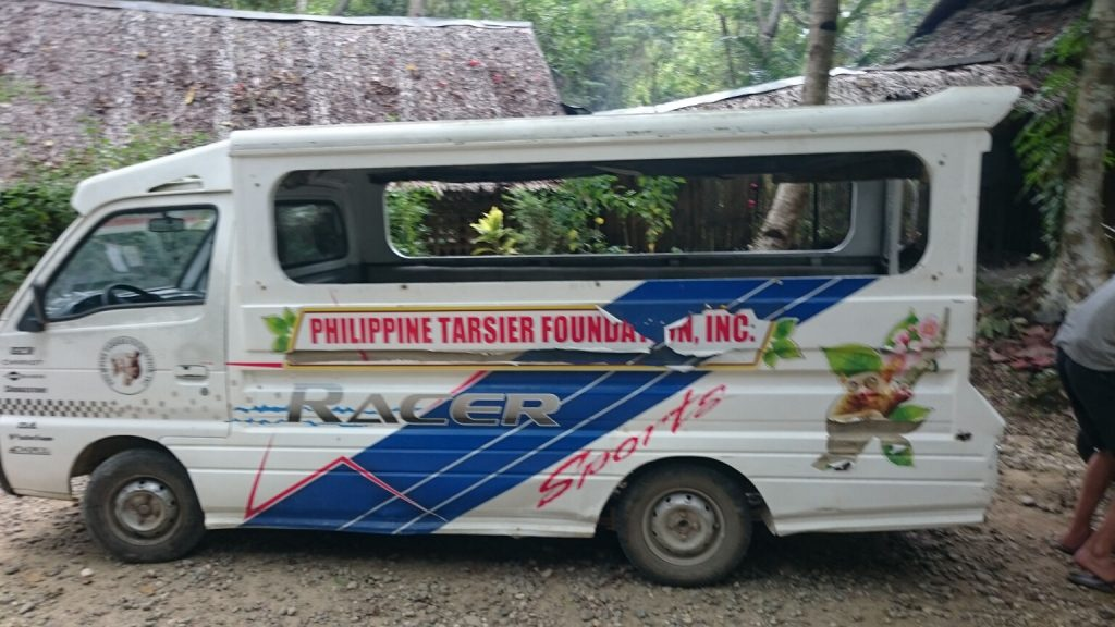 tarsier-sanctuary-the-tarsiermobile