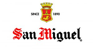 San Miguel - The giant among Philippine brewers